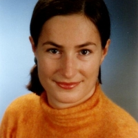 Claudia A. Doege, MD