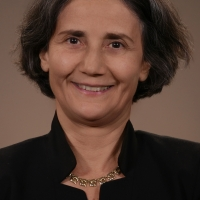 Blandine Laferrère, MD