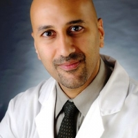 Utpal B. Pajvani, MD, PhD