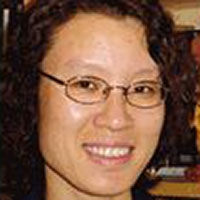 Yiying Zhang, PhD